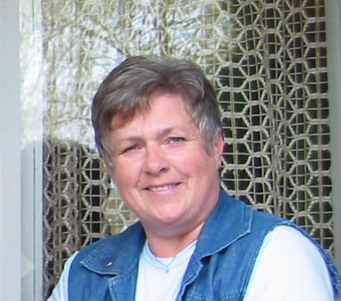 profil wenche