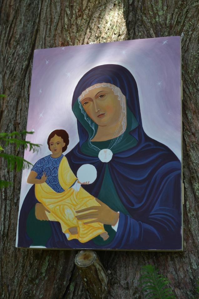 madre della consolazione1